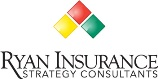 Ryan Insurance Strategy Consultants
